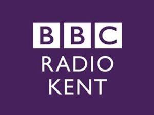BBC Radio Kent Live Session